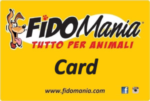 FidoCard-Immagine